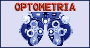 ML-Optometria-301