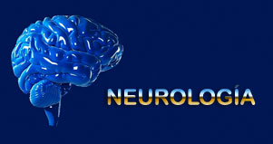 ML_neurologia-301