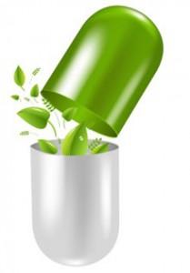 Tips_salud-220