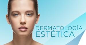 medicos_dermatologia
