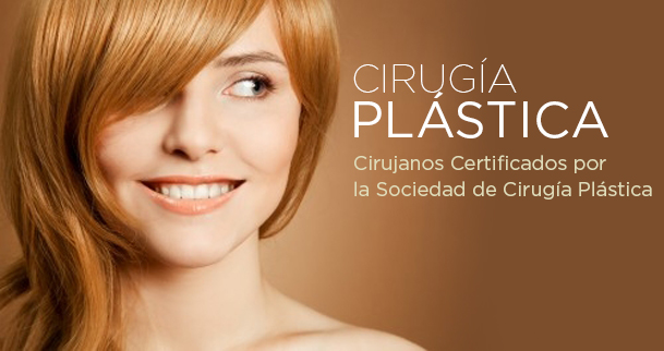 Dra. Laura Cala, Cirujana Plástica | Cirugía plástica en ...