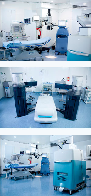 3-salas-cirugia