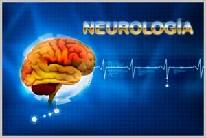 Neurologia-5-300