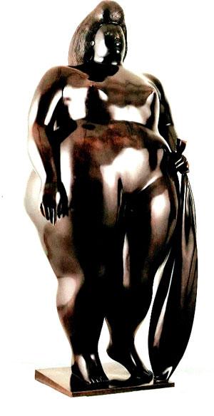 Venus_Botero-300