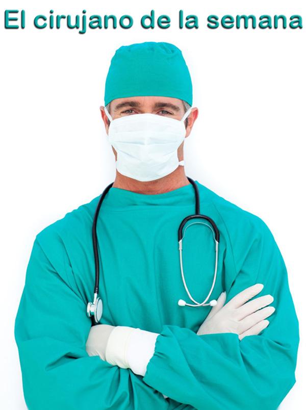 Cirujano-de-la-semana