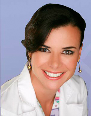 Dra Alejandra Ortega Cirugia Plastica en Bogota