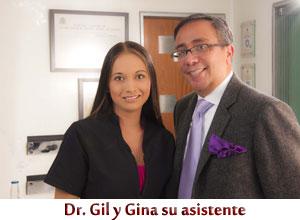 Dr-Gil-y-asistente-Ginap