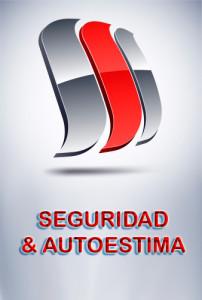 Seguridad_Autoestima-20