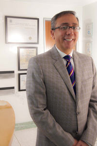 Dr_Julio_Gil-p