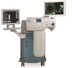 laser-cirugia-cataratas
