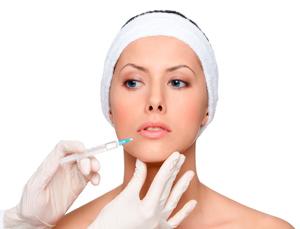 Botox-Aplicacion-300