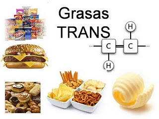 grasas-trans