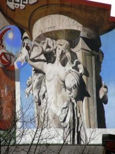 mujer-estatua