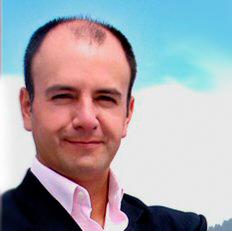 Dr_Fabian-Cuevas