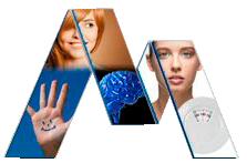 Logo_ML2T