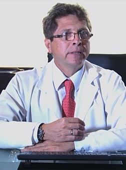 experto en curar rubor facial dr garcia-herreros