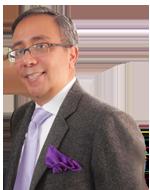 Dr_Gil_aislado-150