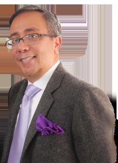 Dr_Gil_aislado-p