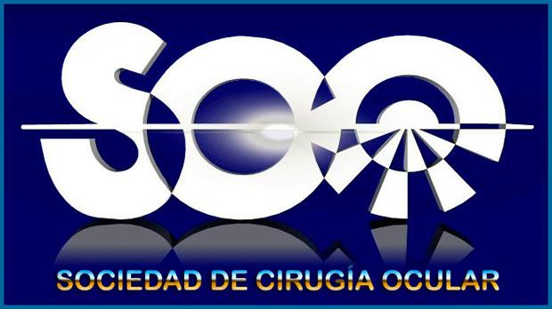 SCO_Logo-2-620