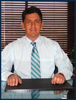 Dr-Chala__Obesidad-250