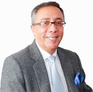 Dr-Julio-Gil-Antorveza-300