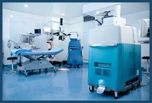 cirugia-catarata-p