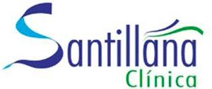 Logo-Santillana
