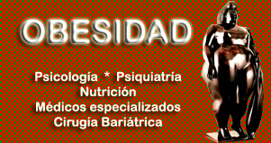 ML_Obesidad_6