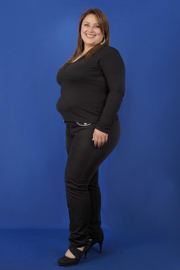 Obesidad-6-620