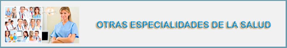 Otras-especialidades-940