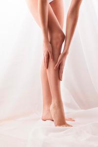 Varices-piernas-1-N
