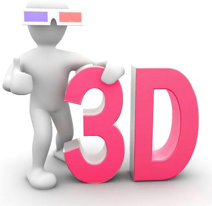 cirugia_3D-2