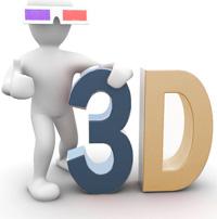 cirugia_3D-blog