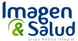 logo-IMAGENYSALUD-p