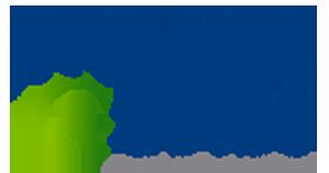 logo-IMAGENYSALUD