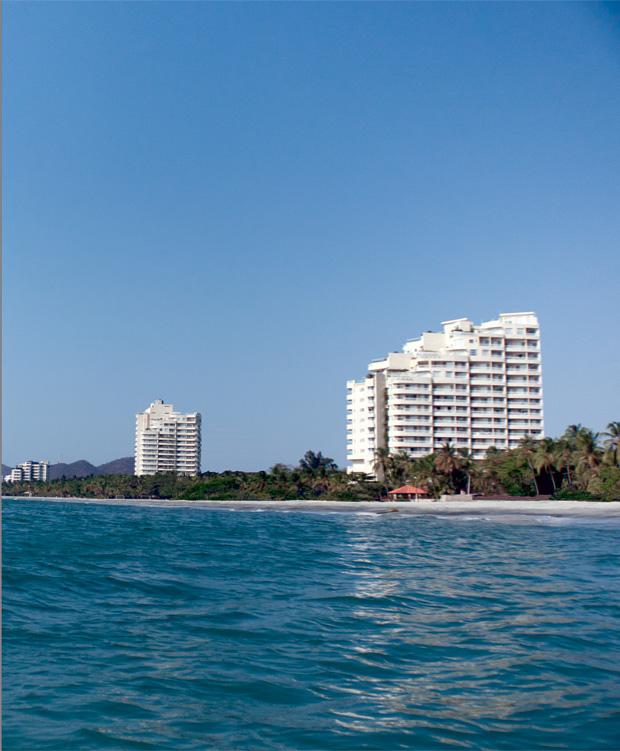 Hotel-con-playa-620