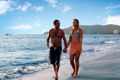 Hoteles-en-el-mar-Caribe-p