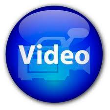 icono-de-Video