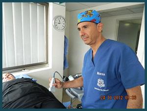 Dr-M-Ramirez-4-p