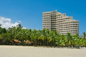mejor-hotel-caribe-2-p