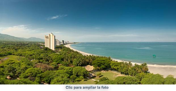mejor-hotel-caribe-p