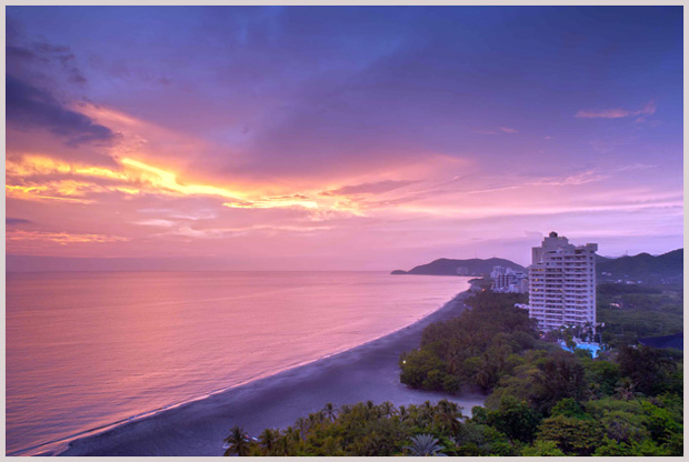 mejores-hoteles-colombia-p