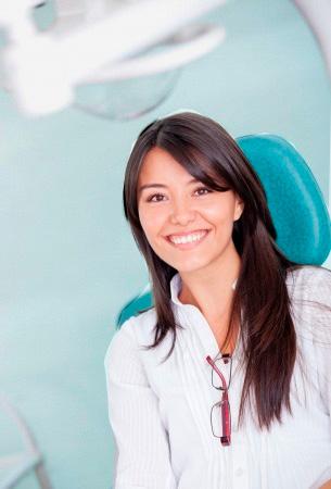odontologos-foto