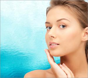 prevenir-arrugas-2-300