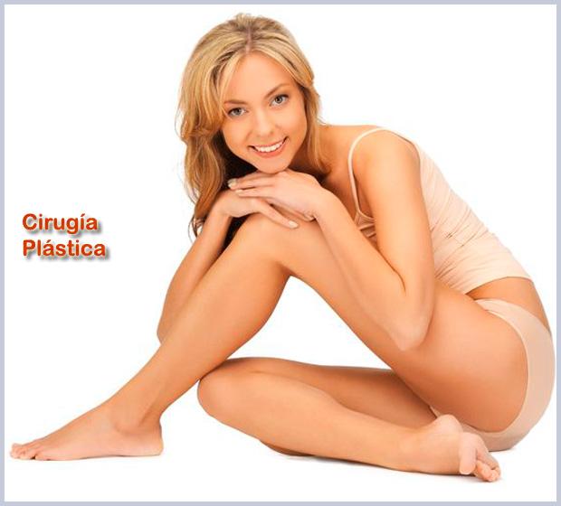 Cirugia-Plastica-0