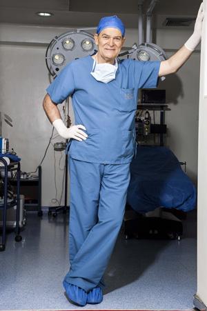 Cirujano-Omar-Pacheco-p