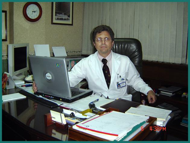 Dr-Garcia-Herreros-1-p