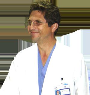Dr-Garcia-Herreros-4