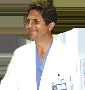 Dr-Garcia-Herreros-4R