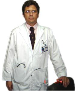 Dr_GH-250